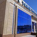 ウズベキスタン鉄道 駅での切符購入と切符の読み方