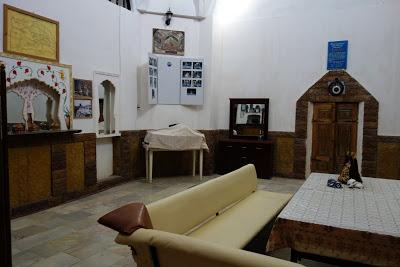ウズベキスタン 古都ブハラで中世のハマムを体験しよう
