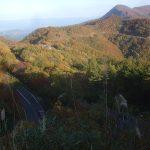 森林限界の絶景 浄土平ヒルクライム(土湯~高湯)