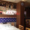 現地の味が楽しめる渋谷のトルコ料理店「ヒラル」