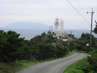世界遺産の旅「屋久島 西部林道」日本