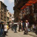 トルコ イスタンブール自転車事情
