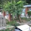 鍬渓温泉-地元老人会運営ののんびりしたお風呂