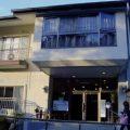 伊豆 駒の湯温泉「駒の湯源泉荘」