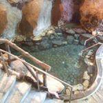 箱根 強羅温泉「文の郷」-希少な強羅源泉の宿