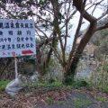 西伊豆 雲見赤井浜露天風呂 - 隠れ湯のような磯場の湯