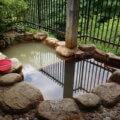 赤城温泉「花の宿 湯之沢館」